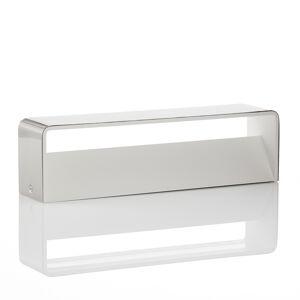 Lucande 3066078 Nástěnná svítidla