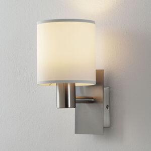 Lucande 3066112 Nástěnná svítidla