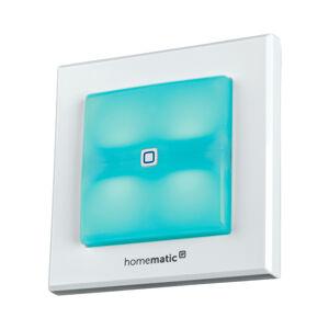HOMEMATIC IP 152020A0 SmartHome vypínače