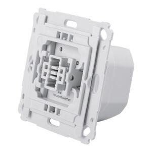 HOMEMATIC IP 155263A1 Příslušenství k Smart osvětlení