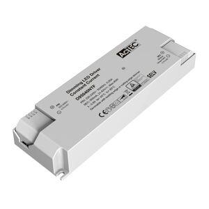 ACTEC AcTEC Triac LED ovladač CC max. 40W 950mA