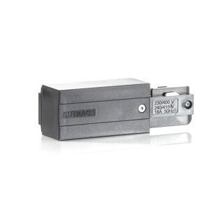 EUTRAC 555 1 1202 2 Svítidla pro 3fázový kolejnicový systém