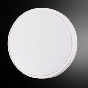 Fabas Luce 3206-65-102 Nástěnná svítidla