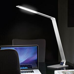 Fabas Luce 3265-30-212 Stolní lampy