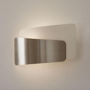 Fabas Luce 3177-21-178 Nástěnná svítidla
