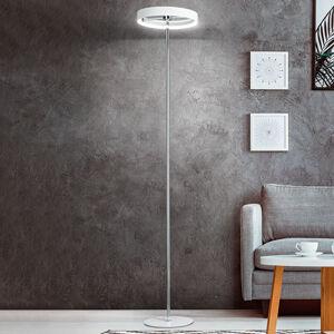 Fabas Luce 3474-10-102 Stojací lampy