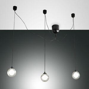 Fabas Luce 3472-47-101 Závěsná světla