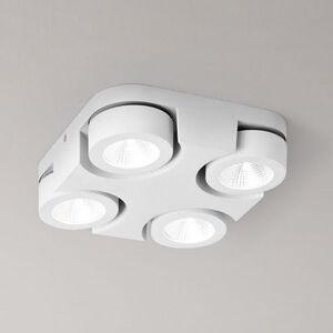 Fabas Luce 3453-65-102 Stropní svítidla