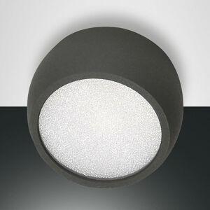 Fabas Luce 3428-71-282 Stropní svítidla