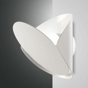 Fabas Luce 3540-21-102 Nástěnná svítidla