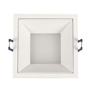 ATILED 6961-02-252 Podhledová svítidla