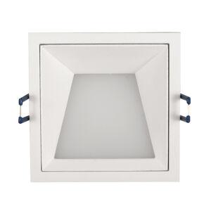 ATILED 6961-02-452 Podhledová svítidla