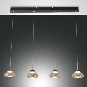 Fabas Luce 3547-48-125 Závěsná světla