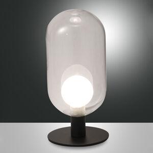Fabas Luce 3553-31-241 Světla na parapety