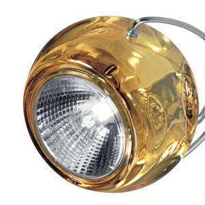 Fabbian D57 A11 04 Závěsná světla