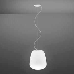 Fabbian F07 A15 01 Závěsná světla
