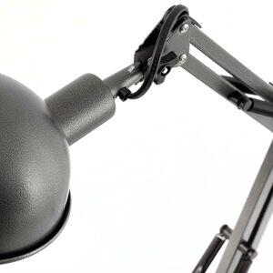 FARO BARCELONA 51910 Stolní lampy kancelářské
