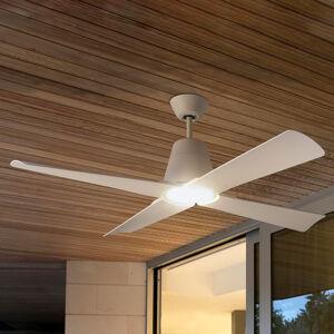 FARO BARCELONA 33480 Stropní ventilátory