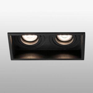 FARO BARCELONA 40127 Podhledové světlo
