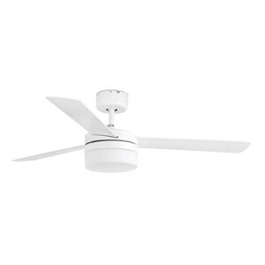 FARO BARCELONA 33607 Stropní ventilátory se světlem