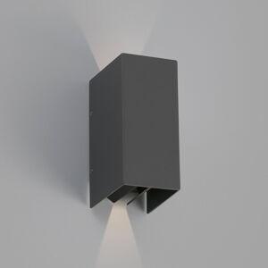 FARO BARCELONA 70634 Venkovní nástěnná svítidla