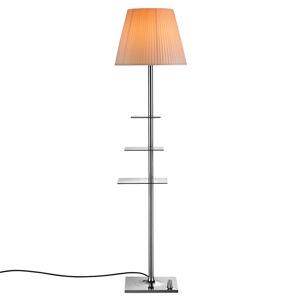 FLOS F1011007 Stojací lampy