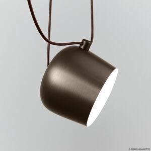 FLOS F0090026 Závěsná světla