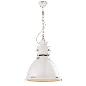 Ferro Luce C1750 VIB Závěsná světla