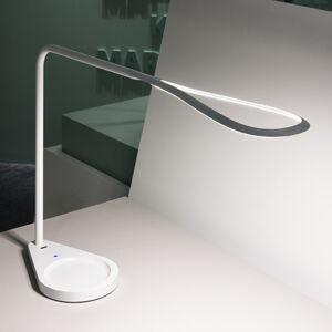 Fontana Arte F431205200BIWL Stolní lampy