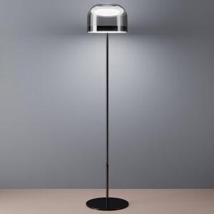Fontana Arte F439220550NEWL Stojací lampy