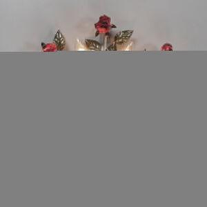 Ferro Luce 7865/8 Stropní svítidla