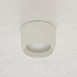 Fumagalli Venkovní stropní osvětlení