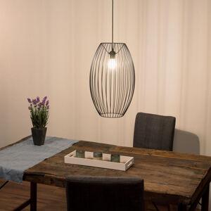 Freelight H 3703 Z Závěsná světla