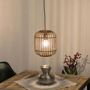 Freelight H 5290 Z Závěsná světla