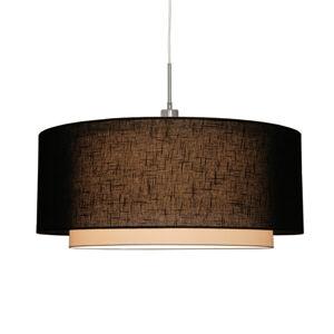 Freelight H 8011 S + K7314 Zwa Závěsná světla