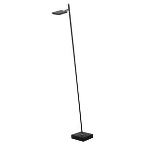 Freelight S 2320 Z Stojací lampy
