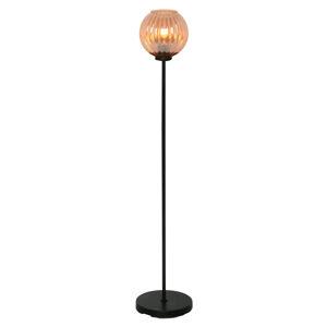 Freelight S 8801 A Stojací lampy