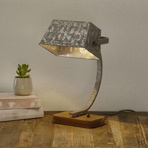 Freelight T 5960 GV Stolní lampy