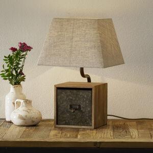 Freelight T 5982 Z Stolní lampy