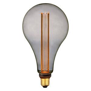Freelight L306S Stmívatelné LED žárovky