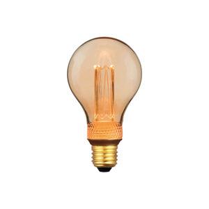 Freelight L205G Stmívatelné LED žárovky