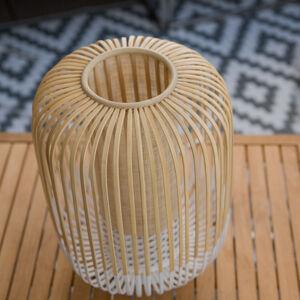 Forestier 20978 Stolní lampy