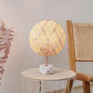 Forestier 20218 Stolní lampy