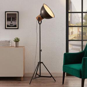 Lindby 3568024 Stojací lampy
