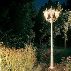 Albert Leuchten 672049 Stožárová světla