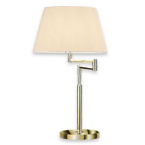 Knapstein 71.302.02 Stolní lampy
