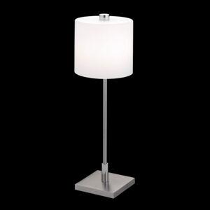 Knapstein 61.586.19 Stolní lampy na noční stolek