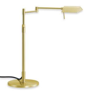 Knapstein 61.602.03 Stolní lampy