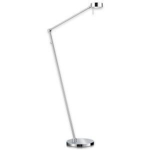 Knapstein 41.935.06 Stojací lampy