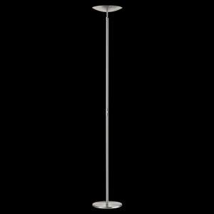 Knapstein 41.942.19 Stojací lampy